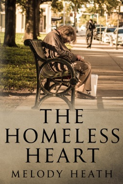 homeless_heart_front (1)